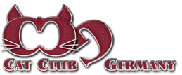 Cat Club Germany